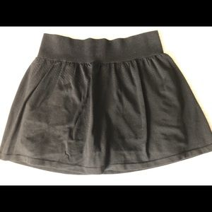 2 items/$15👏:Lucy athletic skirt w/ shorts